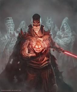 darth_bane_of_sith_by_tatarskiskandal-d6rvsl9