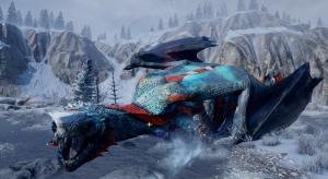 Kaltenzahn_high dragon dai