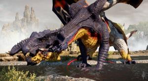gamordan stormrider high dragon dai