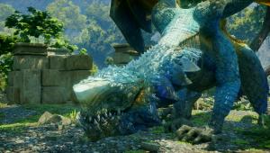 greater mistral dai high dragon