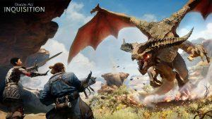highland ravager high dragon dai