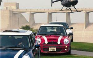 112_0806_09z+movie_cars+mini_cooper_the_italian_job[1]