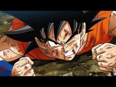 Dragon Ball Z: 13 Characters Who Beat Goku