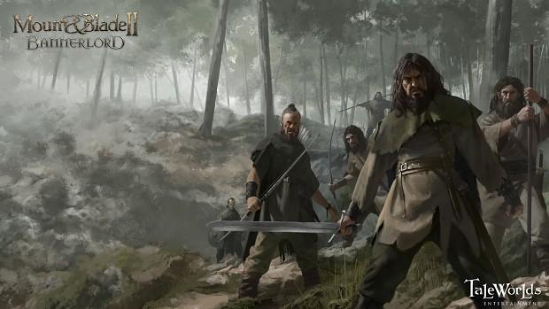 forest_bandit1