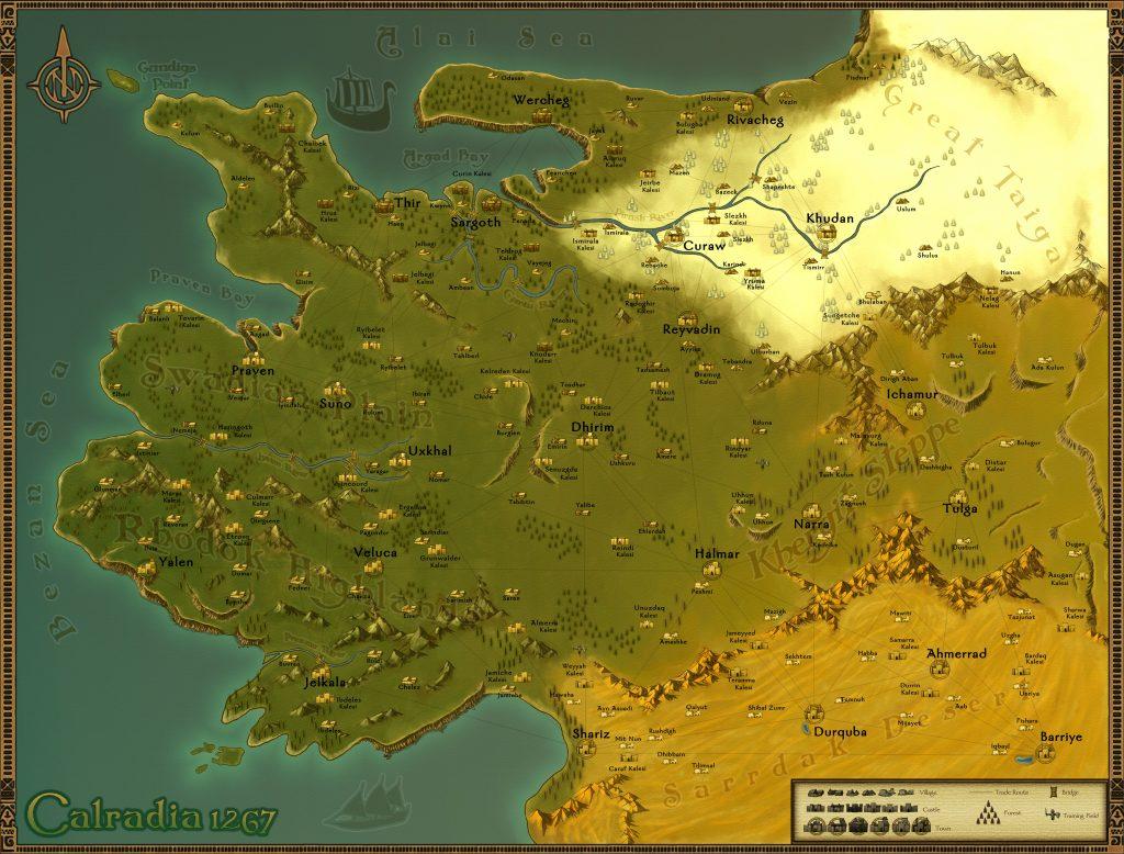 map_of_calradia