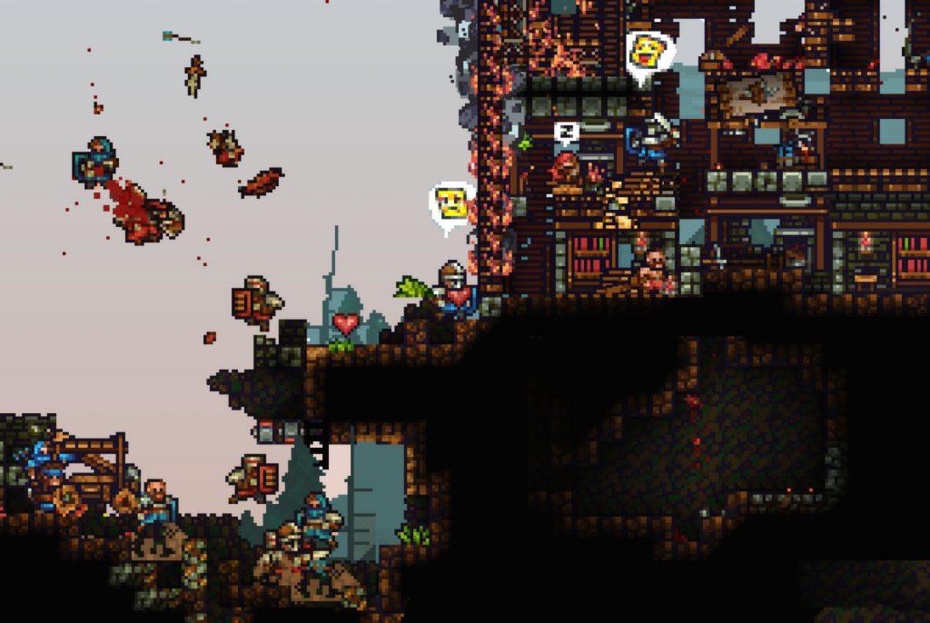 king-arthurs-gold-screenshot-5