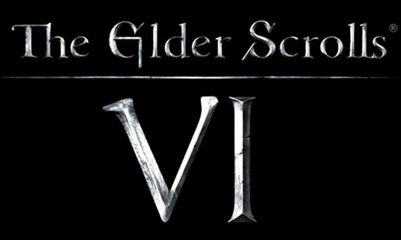 Why Doesn't Bethesda Launch The Elder Scrolls VI