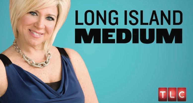 Long Island Medium is Fake: Theresa Caputo is a Hoax, but do we care?