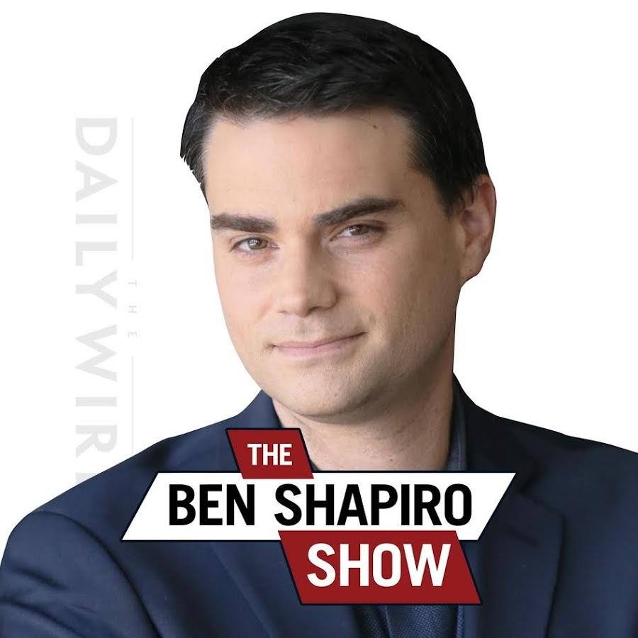 Ben Shapiro Net Worth: How Rich Is Ben Shapiro? Update