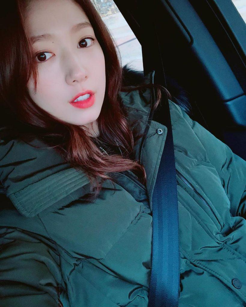 Park Shin Hye Net Worth, Age, Boyfriend, Instagram, Height, and FAQs: