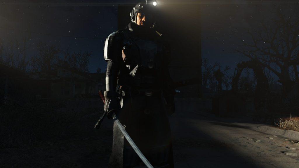 armorsmith extended mod list