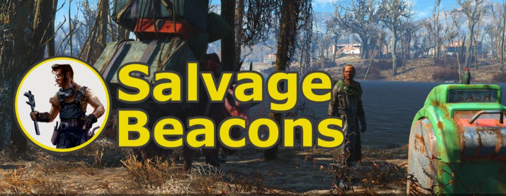 settler work salvage beacons mods
